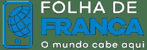 Folha de Franca