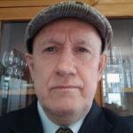 Foto de Dr. José Borges